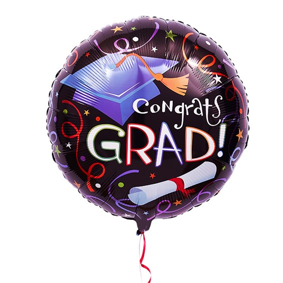 2050gr_2-extra_Graduation_Balloon_2_Layers_HR_3_15_17